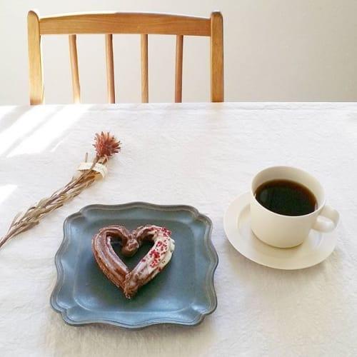 元店員がおすすめする【ミスタードーナッツ】の美味しい食べ方♡のサムネイル画像