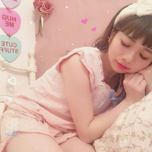 目指せラブラブカップル! 彼との【幸せな寝方】を4つ紹介♡のサムネイル画像