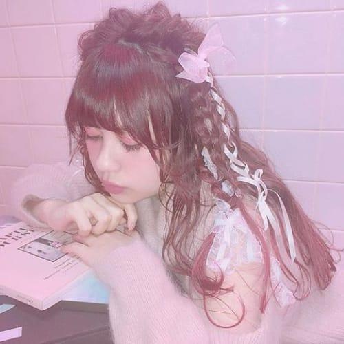 """「年中輝くなんて無理」キラキラ女子の""""チョイ悪""""ストレス発散法♪のサムネイル画像"""