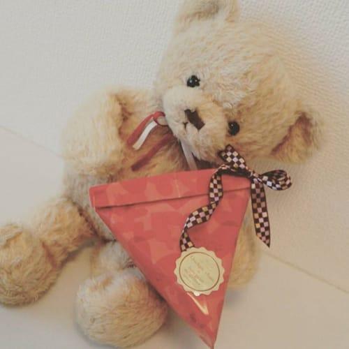 【チョコNGな彼】もキュン♡NOT甘党男子へのプレゼントリスト♪のサムネイル画像