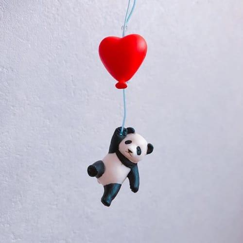 ライブカメラじゃ物足りない! 【パンダがいる動物園】を徹底調査♡のサムネイル画像