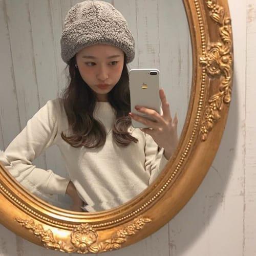 素敵女子の第一歩!【アートに触れる休日】を過ごしてみない?のサムネイル画像