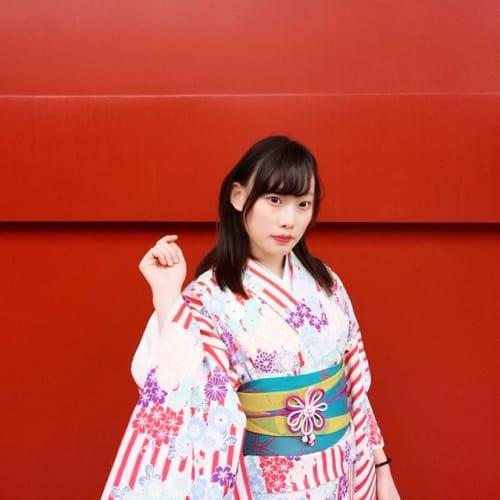 暮らすように楽しむ旅を満喫♡京都【町屋一棟貸切】女子旅のすゝめ。のサムネイル画像