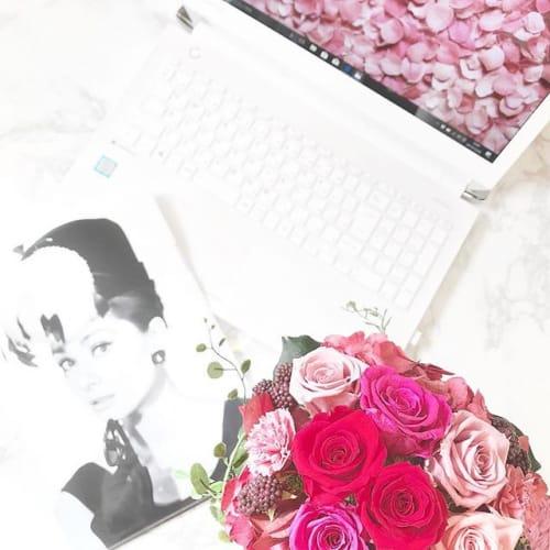 風水で《恋愛運UP》が叶う♡簡単にできるトキメク【お部屋づくり】のサムネイル画像