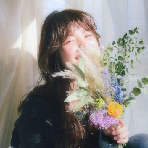 宝塚のオキテとして話題に!【美人の25か条】でポジティブにいこ♡のサムネイル画像