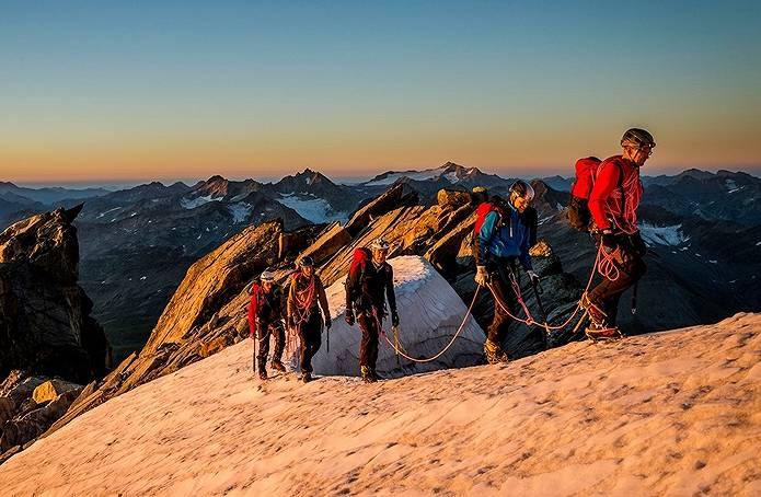 いつもの登山用品にちょい足しできるおすすめグッズをご紹介のサムネイル画像