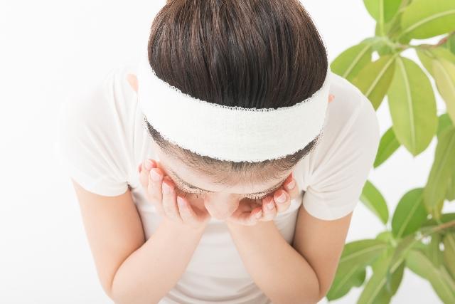 実は、理解してない洗顔選び!ランキングで見る洗顔フォームの世界!のサムネイル画像