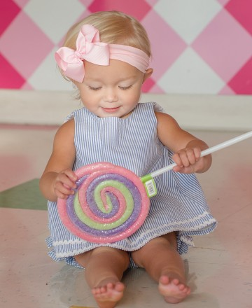 おしゃれなママの定番!アメリカの子供服ブランドの魅力って?のサムネイル画像