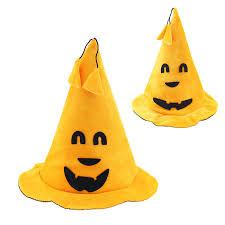 【今年もハロウィンの季節】オススメのハロウィン衣装を紹介!のサムネイル画像