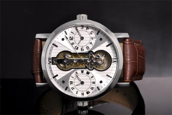 メーカー毎にオススメの腕時計とその選び方をご紹介します!のサムネイル画像