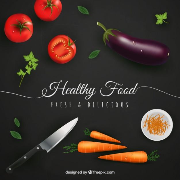デトックスってどういう意味?どの食材に効果があるの?美容と健康のサムネイル画像