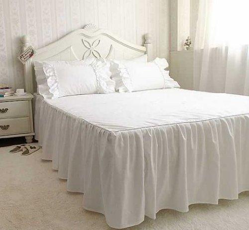 ベッドの買い替えを検討中の方必見!!おすすめベッド色々!のサムネイル画像