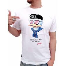ブランド毎のおすすめTシャツとTシャツの選び方をご紹介!のサムネイル画像