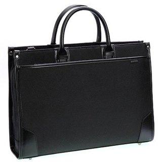 女性のビジネスバッグはどれがいいの!?どんな種類があるか教えて!のサムネイル画像