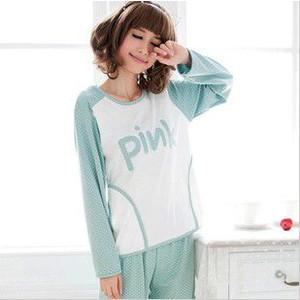 寝苦しい夏にオススメのパジャマは?快適で良質な睡眠をとろう!のサムネイル画像