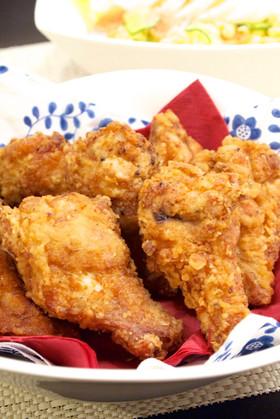 どうやって食べればおいしい?手羽元を使ったレシピをご紹介★のサムネイル画像
