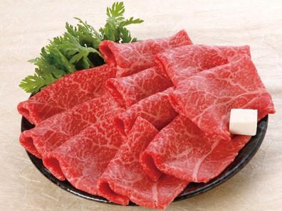 みんな大好き牛肉!!牛肉を使った大人気レシピをご紹介しますのサムネイル画像