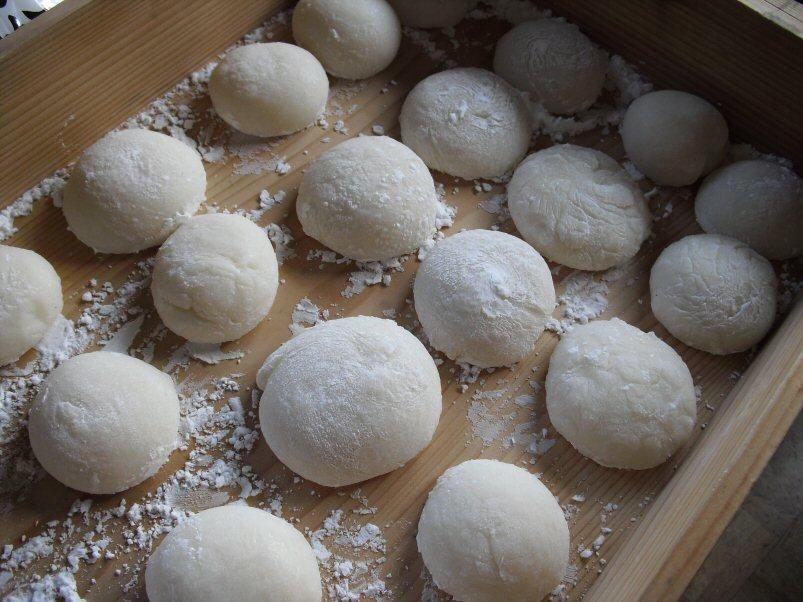 子供も大好き!餅を使った簡単でおいしいレシピをご紹介しますのサムネイル画像