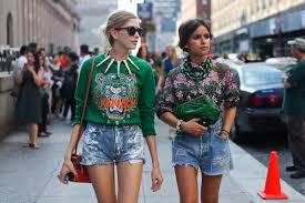 個性的なファッションが大好きな女子の為の個性的なブランド紹介のサムネイル画像