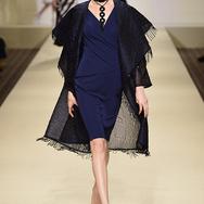【基礎知識】日本が世界に誇るファッションブランド紹介★【参考】のサムネイル画像