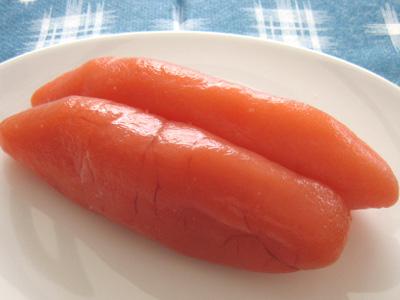 【やっぱりたらこが好き!】絶品たらこレシピ!これでたらこ中毒に!のサムネイル画像