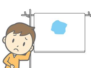 小学生だけどおねしょが治らない!おむつが取れないのは親のせい?のサムネイル画像