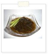 どうやって食べるの?もずくを使った簡単でおいしいレシピまとめのサムネイル画像