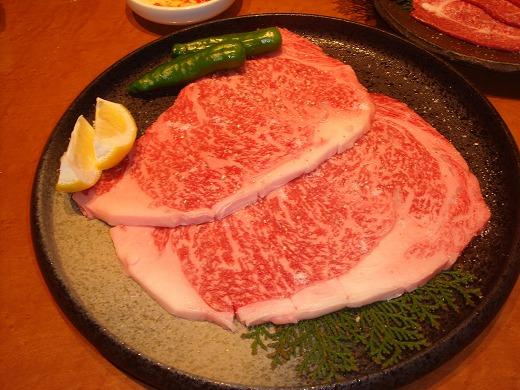 あなたはどの肉が好き?色んな肉を使った簡単レシピをご紹介★のサムネイル画像
