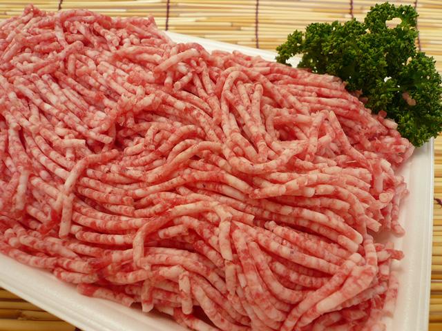 ヘルシーでおいしい★豚挽き肉を使った簡単でおいしいレシピまとめのサムネイル画像