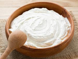 【使える!】サワークリームレシピ☆食事からスイーツ、おもてなしのサムネイル画像