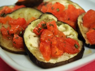簡単!おしゃれ!自宅でできる美味しいイタリアン前菜レシピのサムネイル画像
