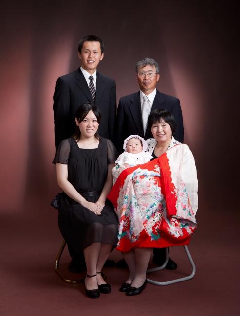 赤ちゃんの初行事、お宮参り!お宮参りの服装やマナーまとめ!のサムネイル画像