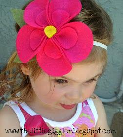 子どもだっておしゃれがしたい!子供のヘアアクセサリーまとめましたのサムネイル画像