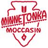 カラバリ豊富&おしゃれなミネトンカのおすすめキッズシューズ!のサムネイル画像