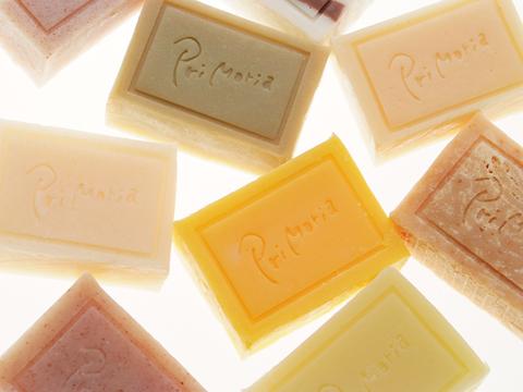 美肌を手に入れたい方必見!!洗顔石鹸のおすすめランキング!!のサムネイル画像