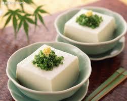 簡単!低コスト!ヘルシー!栄養満点で家庭料理の救世主「豆腐」のサムネイル画像