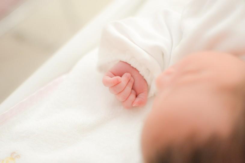 デリケートな肌の赤ちゃんにおすすめの柔軟剤5選をご紹介します!のサムネイル画像