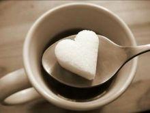 ただ飲むだけじゃもったいない!?コーヒーの驚くべき効果とは?のサムネイル画像