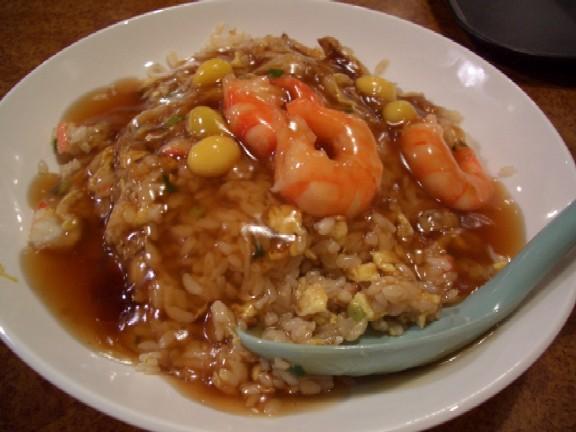 いろんな料理に使える!あんかけを使ったレシピを紹介します☆のサムネイル画像
