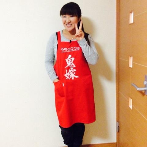 北斗晶の大胆レシピ!簡単!節約!ぶっ飛ばし料理を真似してみよう!のサムネイル画像