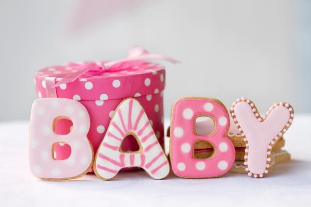 ベビー用品のお祝いって何が喜ばれるの?貰って嬉しいベビー用品集!のサムネイル画像