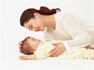 子育て中のママは孤独になりがち!子育てに悩んだら気軽に相談をのサムネイル画像