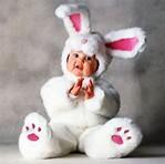 ★へぇ~こんなのあるんだ?かわいい赤ちゃんのためのヘアピン★のサムネイル画像