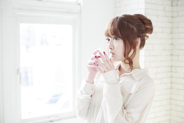豆乳が苦手な方でも,飲みやすい豆乳の飲み方の方法と栄養についてのサムネイル画像