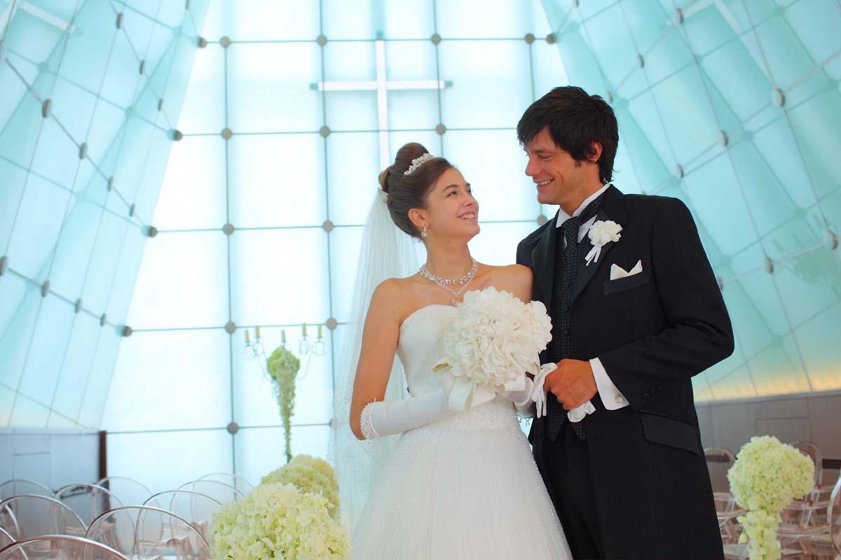 素敵な結婚式を成功させる!たくさんの準備についてのまとめのサムネイル画像