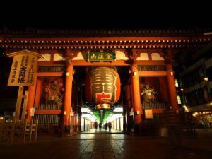 カップルで行って絶対楽しい!東京都内のデートスポット特集のサムネイル画像