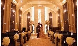 結婚式の節約術☆素敵な結婚式を低コストで挙げてみませんか?のサムネイル画像