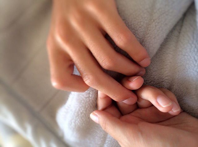 【私、いつも長続きしなくて…】長続きしてるカップルが仲良い理由のサムネイル画像