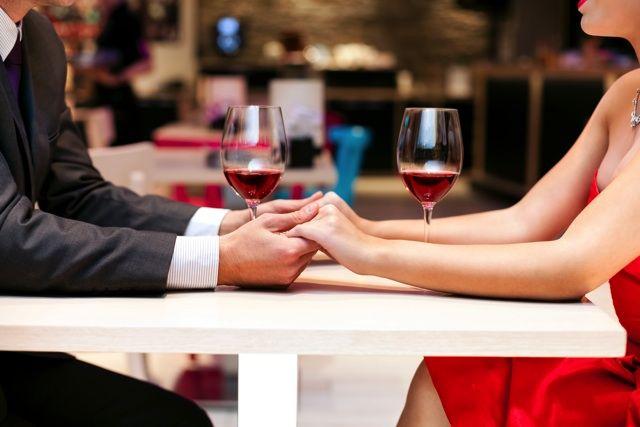 神戸旅行デートにおすすめ!マンネリカップルもラブラブ!?のサムネイル画像