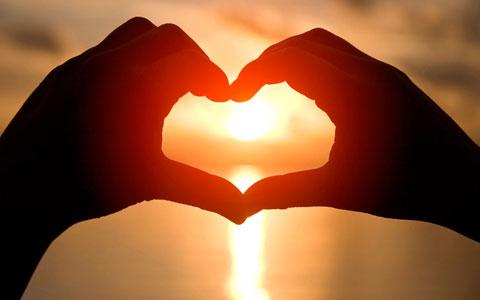 社会人の恋愛パターンは職場恋愛が多いけど、実際片思いしたら?のサムネイル画像